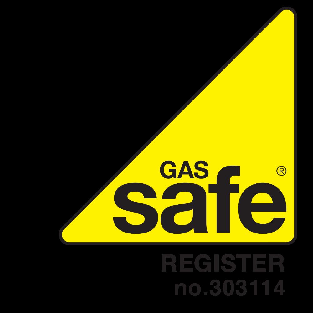 Sheppey Caravans Gas Safe Register 303114