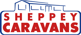 Sheppey Caravans