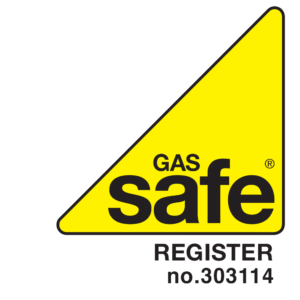 Sheppey Caravans Gas Safe Register 303114